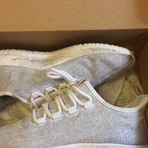 Adidas women's gym shoes